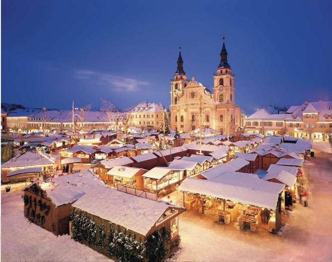 weihnachtsmarkt-snow1