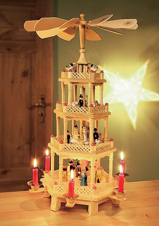 Weihnachtspyramide-mit-und-ohne-Musikwerk-ohne-Musikwerk-1649216