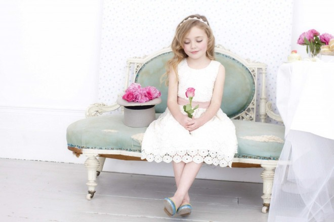Mini-Boden-special-occasion-spring-2013-3-1024x682