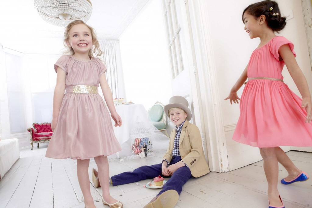 c0cb874bb5b Mini Boden Special Occasion SS 13 – Teach Where You Live