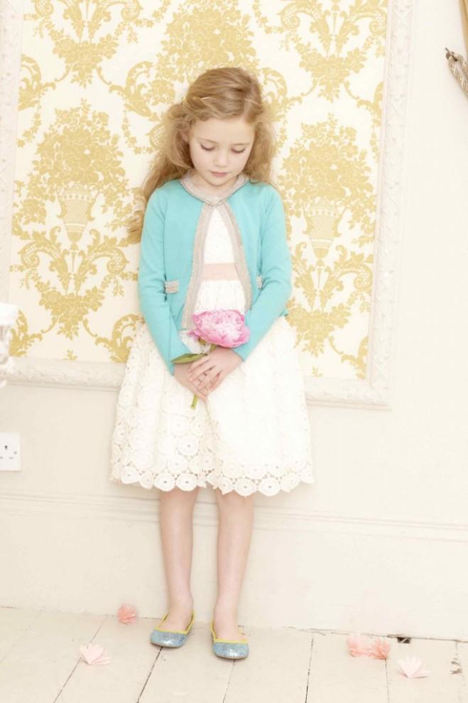 Mini-Boden-special-occasion-spring-2013-682x1024