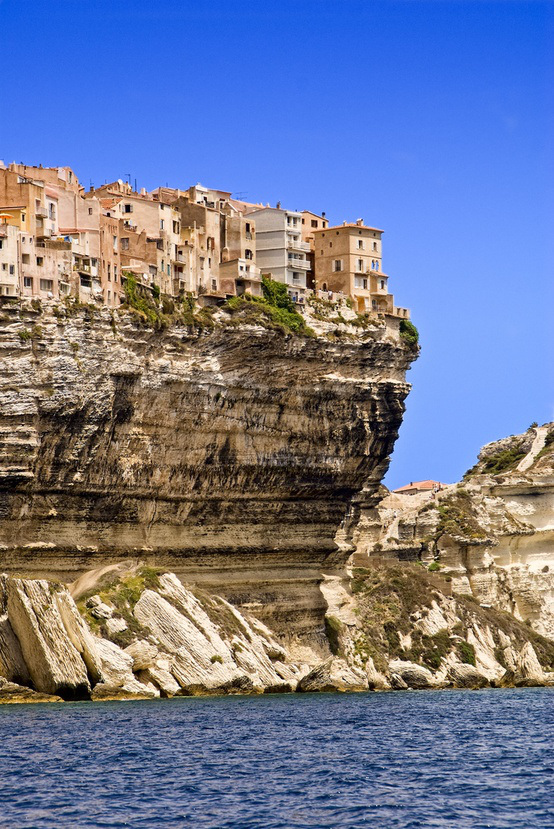 Bonifacio France  city photo : Bonifacio Corsica France Bonifacio Corsica France