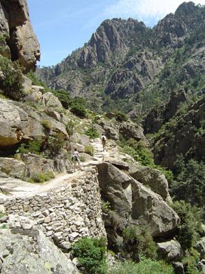 Corsica_GR20_4 (1)