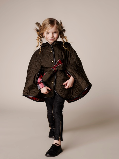 The-capoe-coat-at-full-width-from-Deluma-Kids-for-autumn-winter-2013