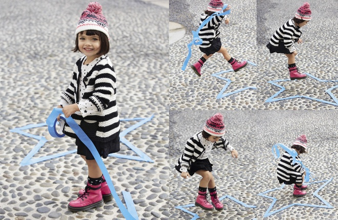 autumn13_toddler_look_08