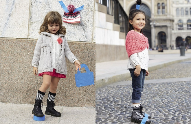 autumn13_toddler_look_09