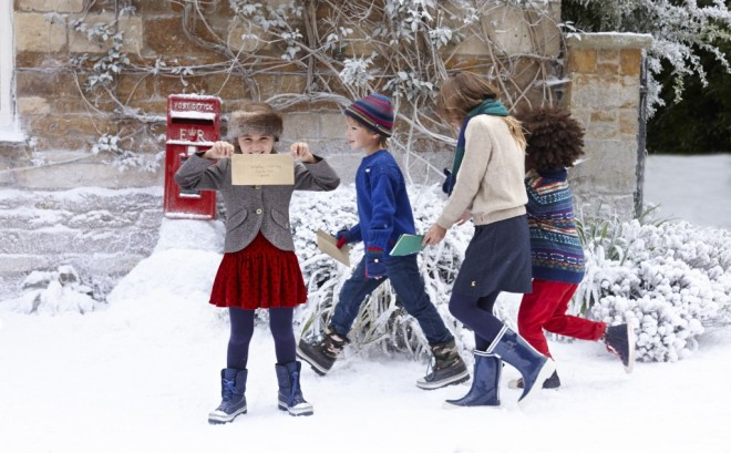 020813_Joules_AW13_Xmas_Kids_05_510-1024x636
