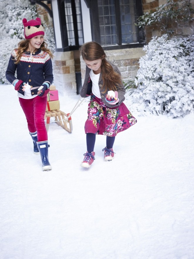 020813_Joules_AW13_Xmas_Kids_09_1232-768x1024