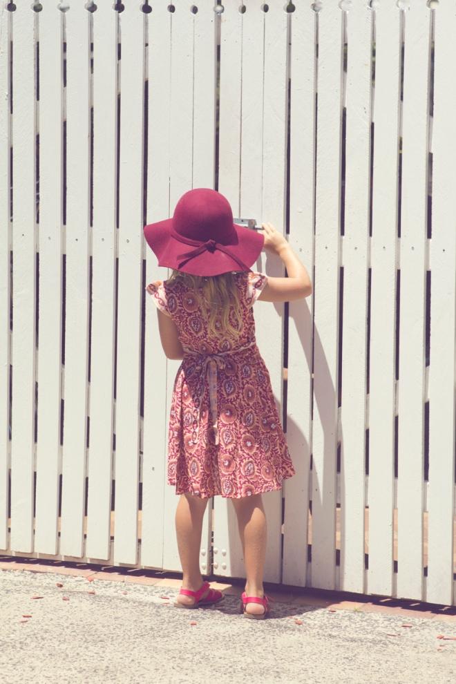 arnhem summer 2014, 3