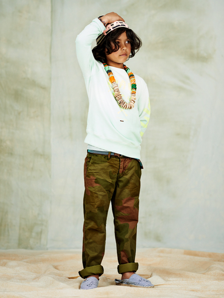 boys-lookbook-12-portrait