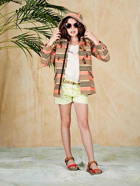 girls-lookbook-10-portrait (1)