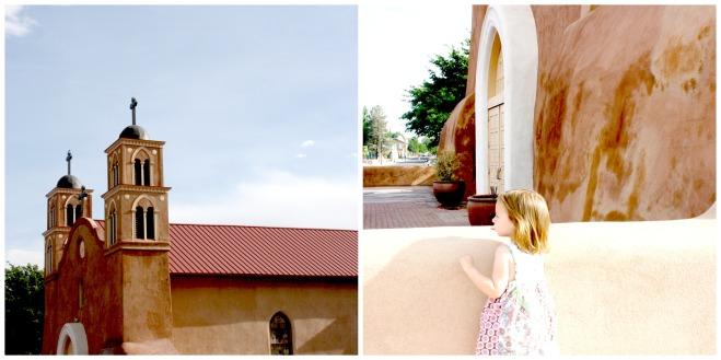 socorro church 2 with filter.jpg