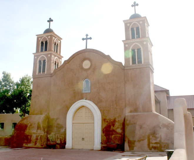 socorro church edited.jpg
