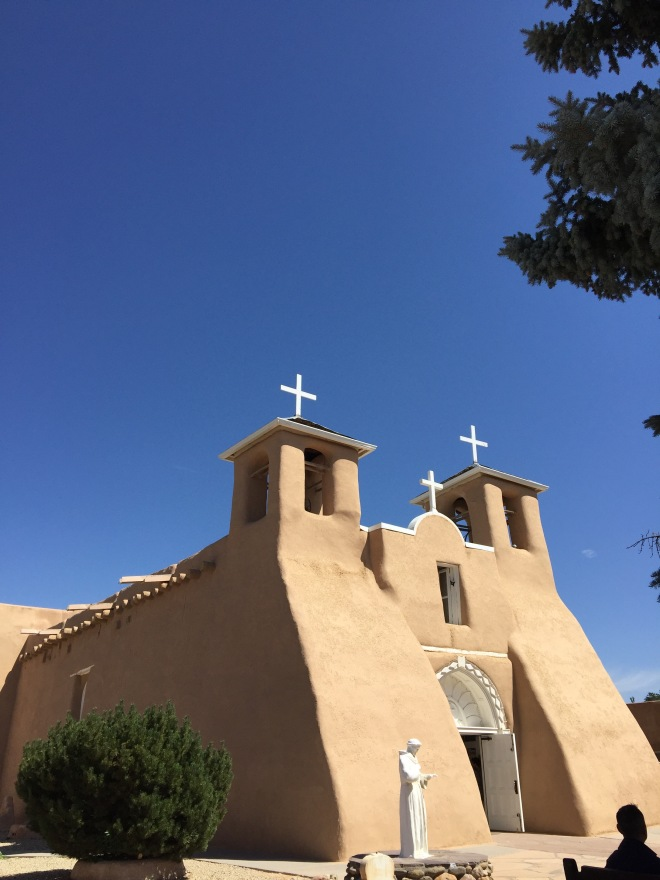 san francisco de asis mission church, taos.jpg